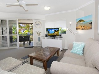 View profile: PRIVATE, TASTEFULLY PRESENTED AND JUST WHAT THE MARKET WANTS