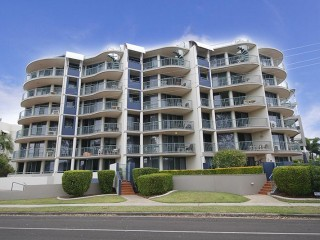 View profile: Quiet Location near Mooloolaba Beach