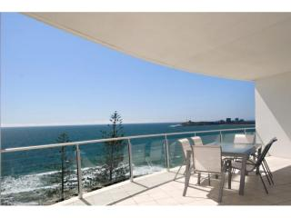 View profile: PRIME OCEANFRONT SIROCCO PENTHOUSE