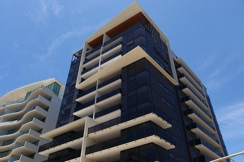 Excellent Location Mooloolaba