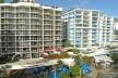 View profile: OCEANFRONT PERFECT WEEKENDER!