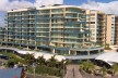 View profile: HIGH NORTH CORNER: LANDMARK MOOLOOLABA