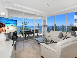 View profile: SOLD $1,740,000