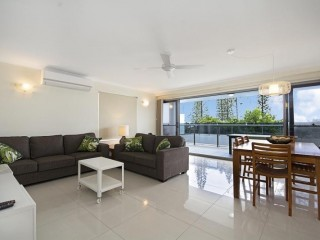 View profile: Ocean Front 2 Bedroom Fully Furnished Apartment