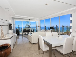 View profile: LUXURY & OCEANS ELEGANCE
