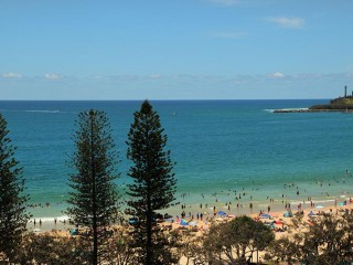 View profile: THE BEST OF BOTH - BEACH & RIVER VIEWS + HIGH INCOME