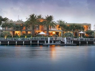 View profile: SOLD $6,250,000