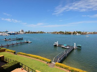 View profile: RIVERFRONT PENTHOUSE MOOLOOLABA