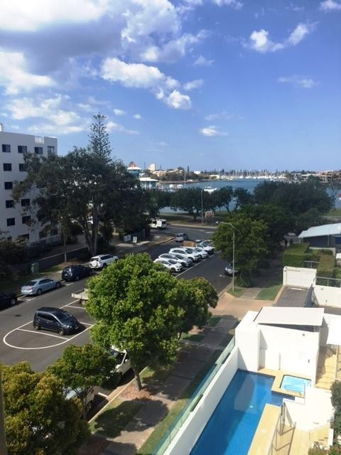 AWESOME LOCATION WITH AMAZING VIEWS FULLY SELF CONTAINED