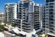 View profile: Furnished Modern Unit in Mooloolaba