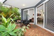 View profile: LIFESTYLE OPPORTUNITY: QUIET & CLOSE TO MOOLOOLABA BEACH