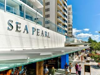 View profile: NEW - Sea Pearl - The Centrepiece Of Mooloolaba Esplanade.