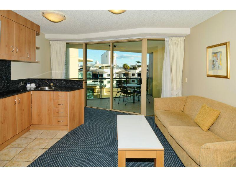 PRICE, VALUE, EXCELLENT INVESTMNET OPPORTUNITY