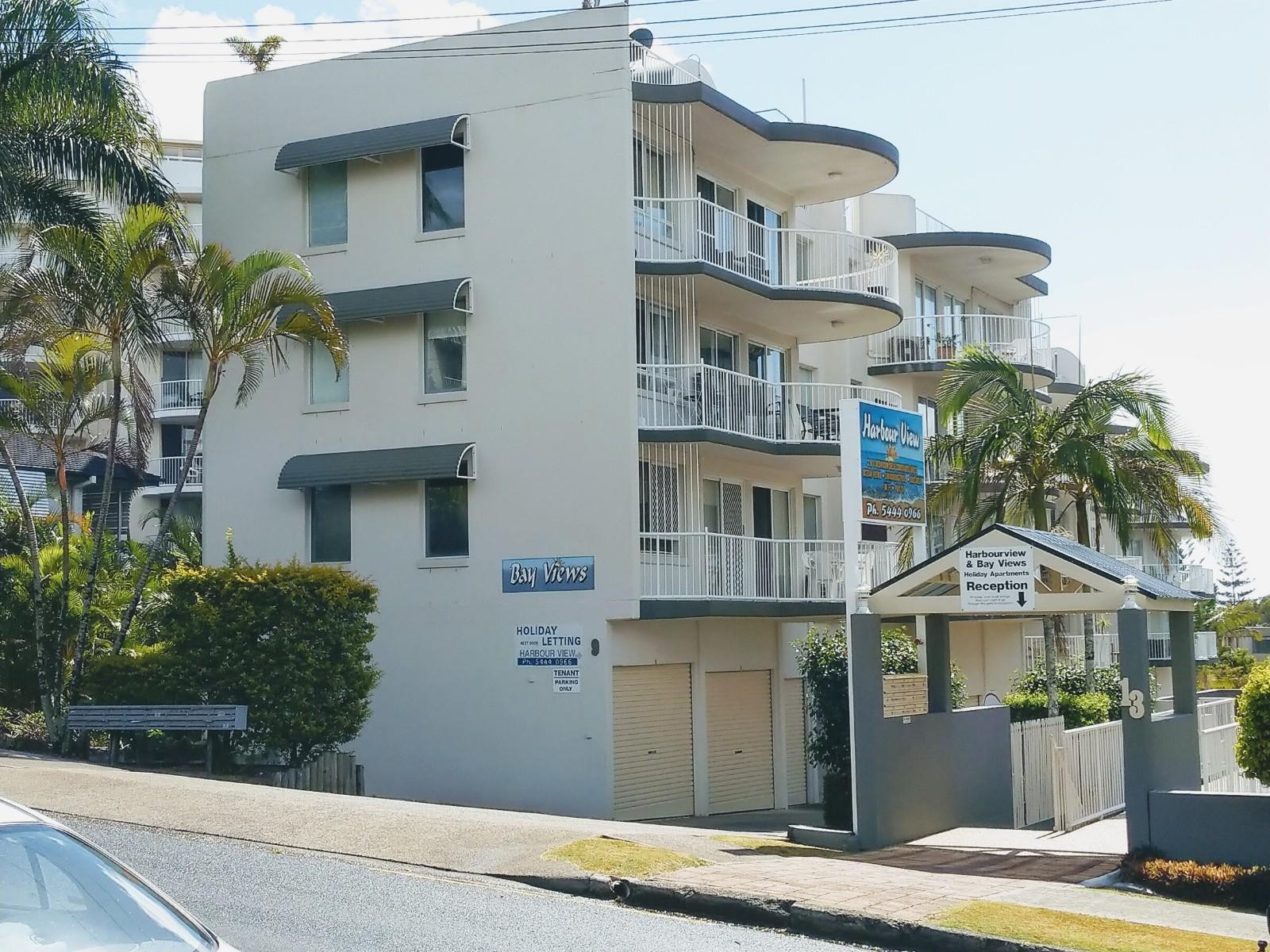 EXCELLENT BUYING OPPORTUNITY SO CLOSE TO THE BEACH