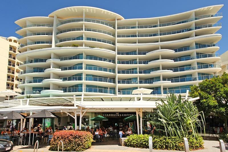PRIME MOOLOOLABA RESTAURANT OPPORTUNITY