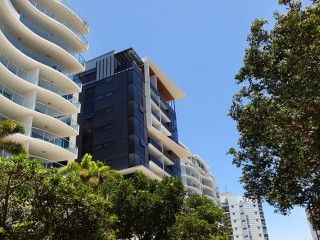 View profile: FULLY FURNISHED APARTMENT!!
