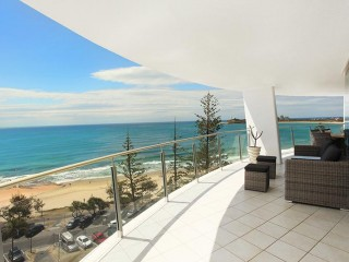 View profile: Offering...Mooloolaba's Best!