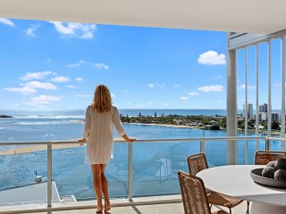 View profile: SOLD by G1 Property