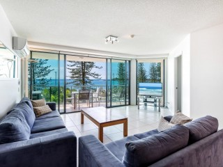 "View profile: POSITION PERFECT! PENINSULAR OPPORTUNITY   ""Directly Opposite Mooloolaba's Main Beach"""