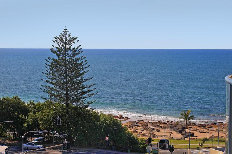 WOW FACTOR - LITTLE GEM CLOSE TO THE BEACH